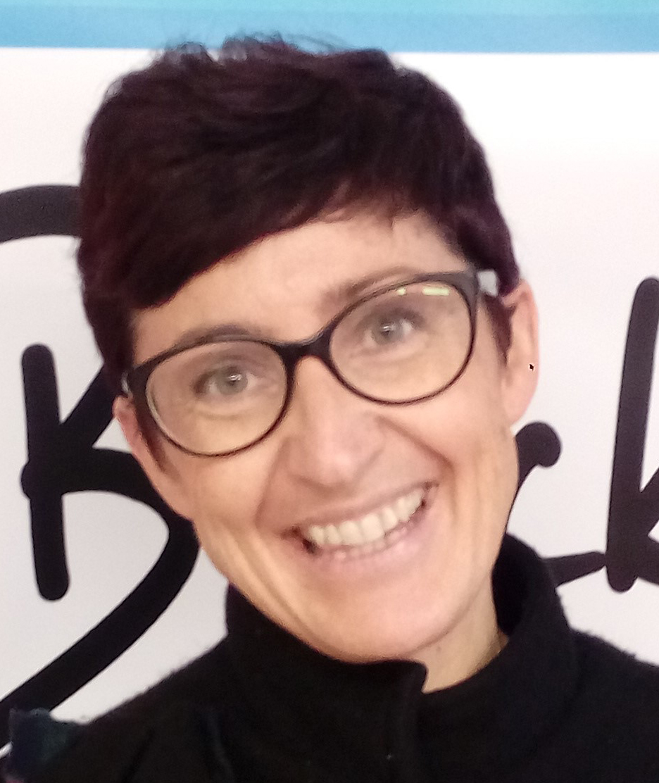 Franca bertoletti